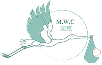 Midwifery Care - Tokyo